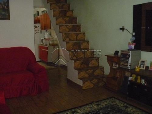 Casas - Ref: V392141