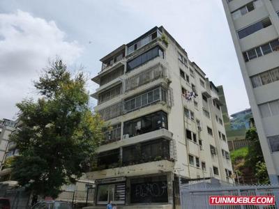 Lmm Apartamentos En Venta Clinas De Bello Monte Mls #16-1983