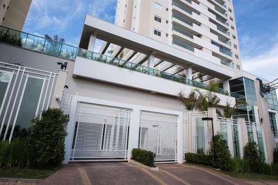 Apartamento Em Aclimação, São Paulo/sp De 124m² 3 Quartos À Venda Por R$ 1.600.000,00 - Ap228572