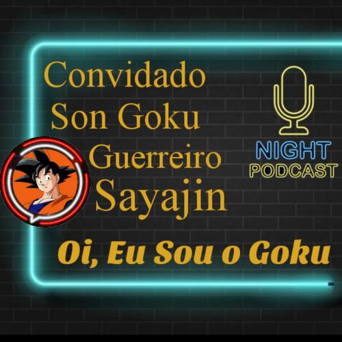Imagem 1 de 2 de Thumbnail Para Podcast