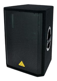 Bafle Acústica Behringer Eurolive Vp1220 Full Range 12 200w