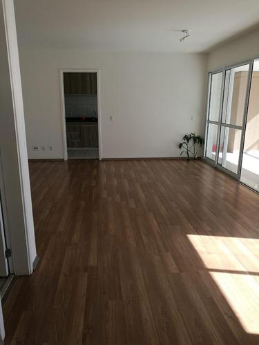 Imagem 1 de 12 de Casa Com 4 Dormitórios À Venda, 300 M² Por R$ 1.688.000,00 - Itapeti - Mogi Das Cruzes/sp - Ca0021