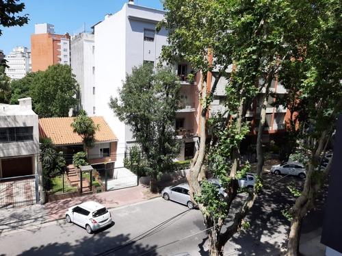 Apartamentos En Venta  - Prop. Id: 5009