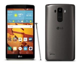Celular Lg G4 Stylus Envío Gratis!!