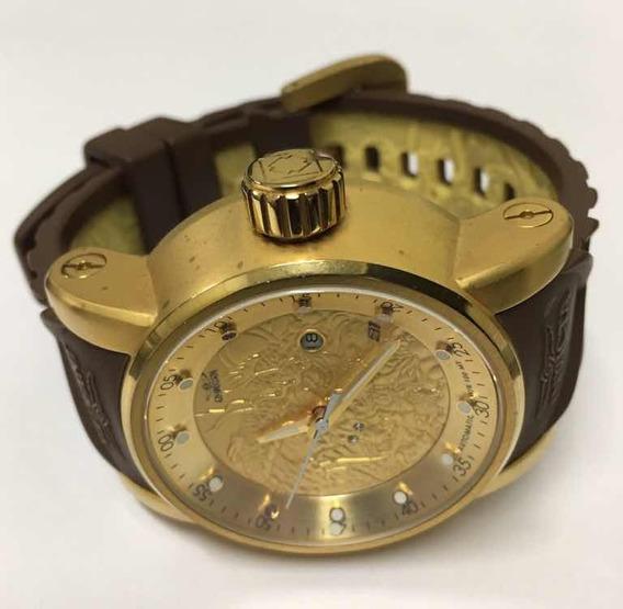 Relógio Invicta 12790