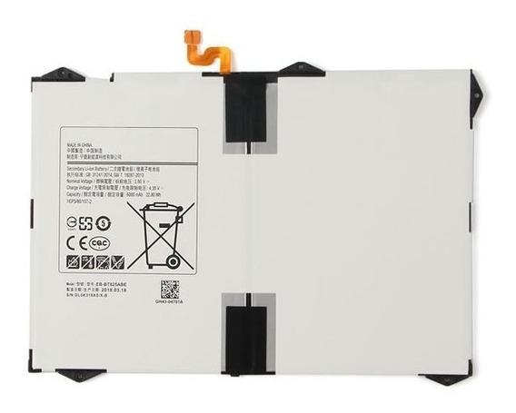 Bateria Samsung Galaxy Tab S3 97 Sm T820 T825 Eb Bt825abe
