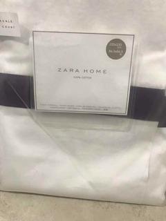 Funda Nordica Mariposas Zara Home.Zara Home Hogar Muebles Y Jardin En Mercado Libre Mexico