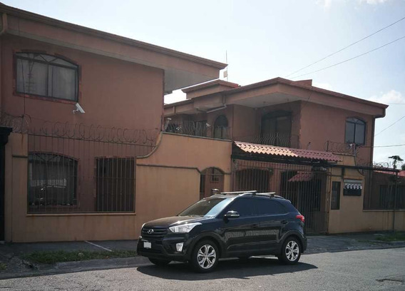 Hyundai Creta Gl 2017