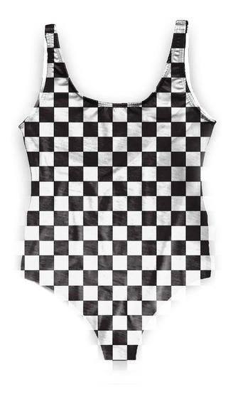 Maio Engana Mamae Lançamento Verão Xadrez Chess Tumblr Praia