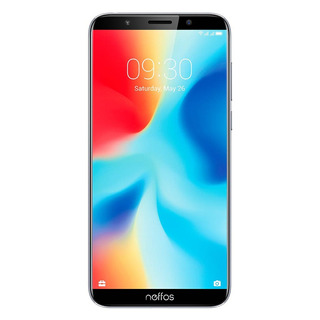 Celular Neffos C9a 5.45