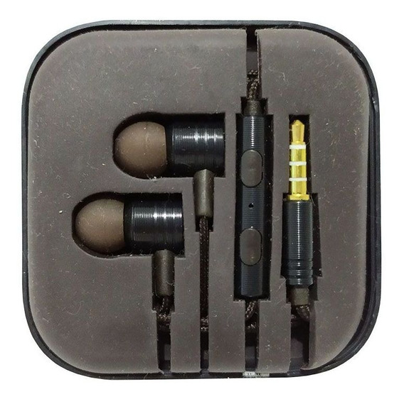 Fone De Ouvido Xtrad Xt-60 Microfone Stero Alta Qualidade