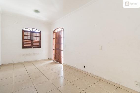 Apartamento Com 75m² E 3 Quartos - 11107