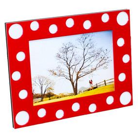 Porta Retrato Colors 15 X 21 - 39.11