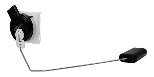 Sensor De Nivel Peugeot 307 01/12