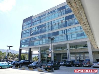 Oficina En Venta En La Granja, Naguanagua 19-3955 Em