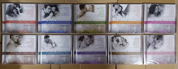 Coleção De Musicas Internacionais