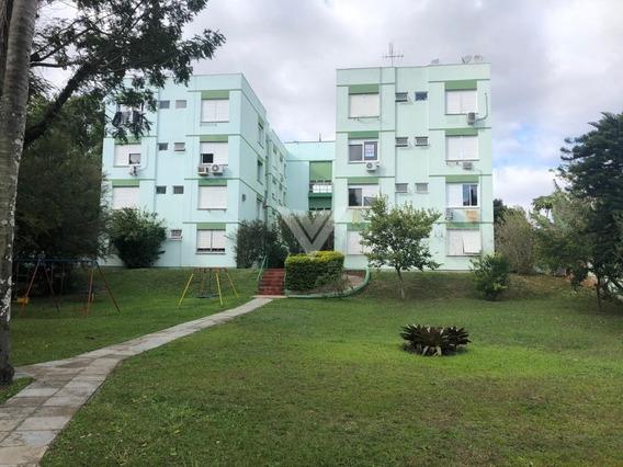 Barbada A Apenas 6 Km Do Estádio Beira Rio - 786