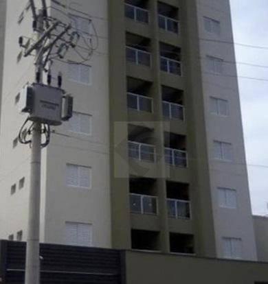 Imagem 1 de 17 de Apartamento Com 2 Dormitórios À Venda, 64 M² Com Entrada + Financiamento - Vila Maria Helena - Indaiatuba/sp - Ap0866