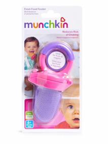 Alimentado Para Bebé Munchkin