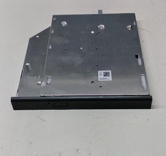 Leitor Dvd-sata Notebook Toshiba - Samsung