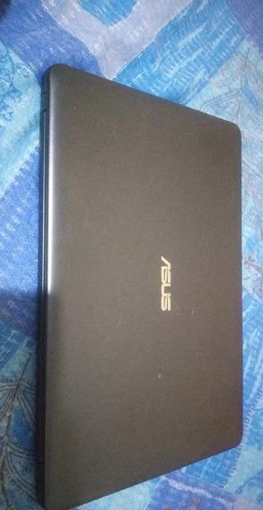 Notbook Asus