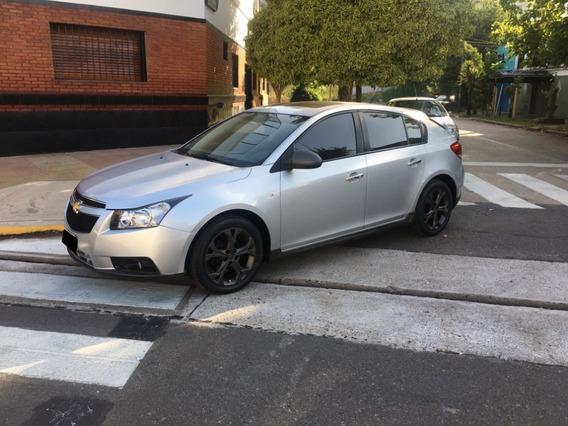 Chevrolet Cruze 1.8 Ltz 5 Puertas , En Excelente Estado!!!