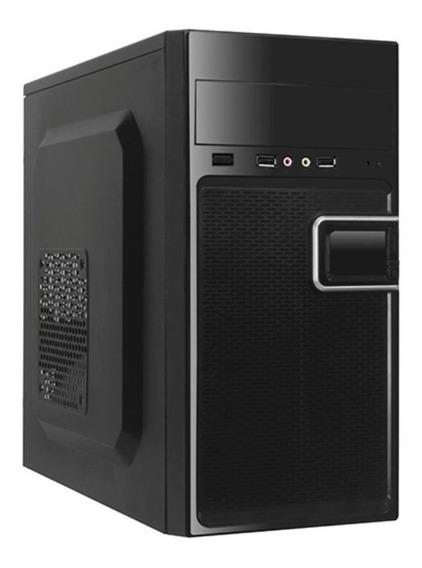 Computador Desktop Intel Dual Core 1.60ghz 4gb Hd 500gb