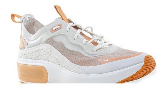 Nike Air Max Dia Lx Digi0007