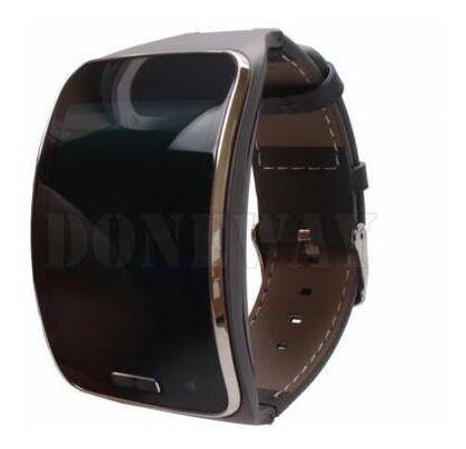 servicio duradero mejor precio para la mejor moda Brazalete De Cuero Para Reloj - Relojes en Mercado Libre México