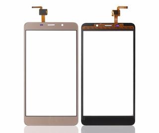 Tela Touch Screen Leagoo M8 E M8pro+pelicula+capinha