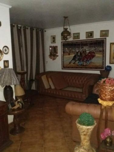 Imagem 1 de 13 de Apartamento Para Venda Por R$425.000,00 Com 77m², 3 Dormitórios, 1 Vaga E 2 Banheiros - Brás, São Paulo / Sp - Bdi36072