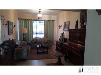 Apartamento Á Venda Jd. Infante D. Henrique - 4402