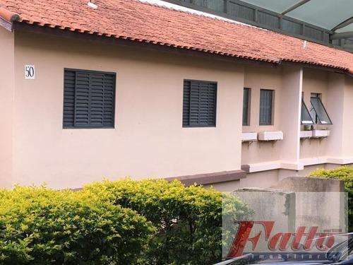 Apartamento Para Venda, Beija-flor A, 2 Dormitórios, 1 Banheiro, 1 Vaga - A0002_2-414021