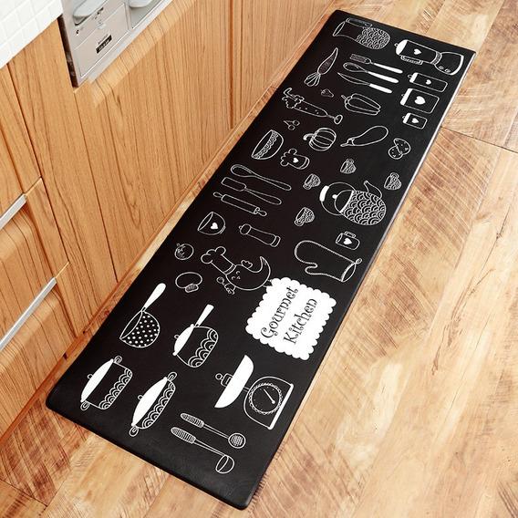 Garrafinha De Agua De Desenho Animado Cozinha Casa Moveis E