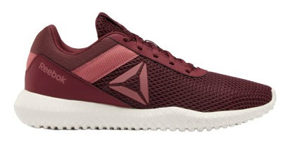 Zapatillas Reebok Flexagon Energy W.