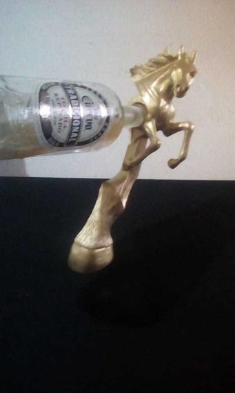 Niveladores De Botellas De Tequila