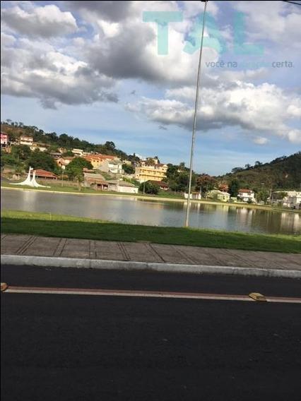 Apartamento, Venda, Locação, Mobiliado, 2 Dormitórios, 2 Banheiros, Centro, Portal Do Lago, Lindóia - Ap0130