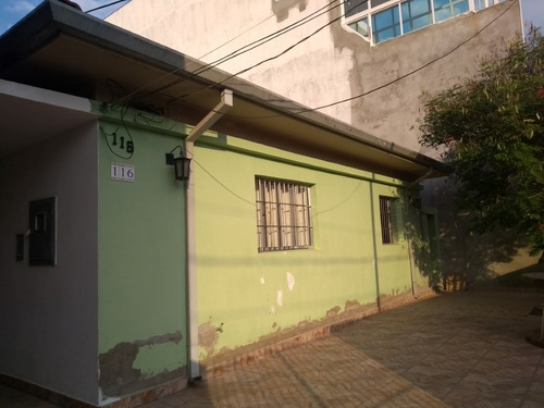 Imagem 1 de 7 de Comercial-são Paulo-santo Amaro   Ref.: Reo333913 - Reo333913