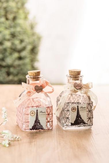 Perfumero 2 Colores