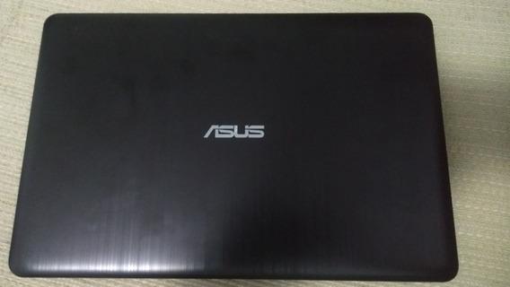 Notebook Asus 15,6