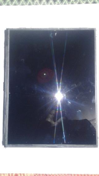 Display Lcd iPad 2 A1395 A1396 A1397