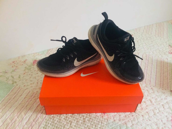 Tênis Nike Free Rn
