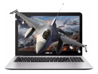 Notebook Asus Intel Core I5 15,6 1tb 8gb Ultrabook Gamer