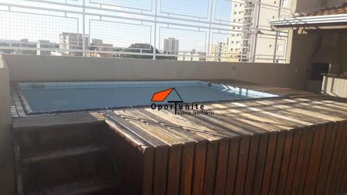 Apartamento Jardim Paulista 03 Dormitórios E Portaria 24 Horas. - Ap1344