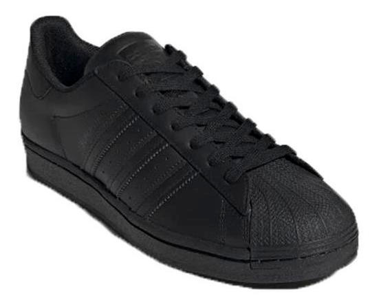 Zapatilla adidas Superstar Eg4957