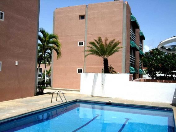 Higuerote Apartamento Playero 04166467687