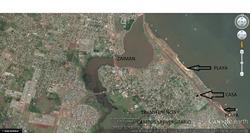 Casa Sobre Costanera Con Vista Al Rio