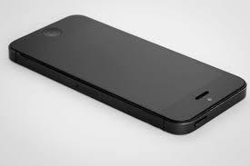 iPhone 5 16gb Novo Importado