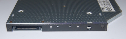 Imagem 1 de 4 de 290-drive Cd-dvd Ide-lenovothinkpad Ibm T60-cx299.2b-semino