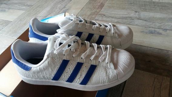 Zapatillas adidas Originales . Superstar